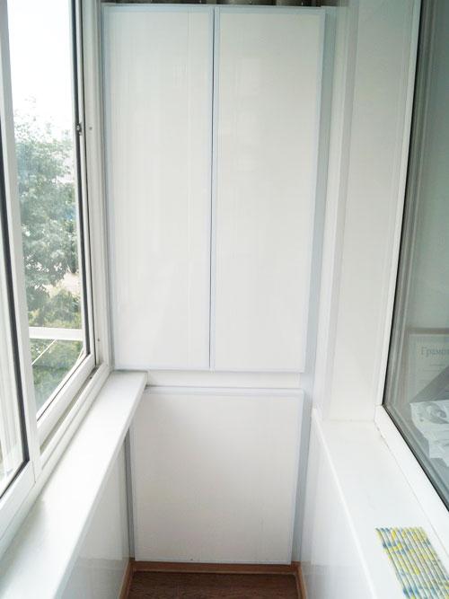 внутренняя-отделка-балкона2
