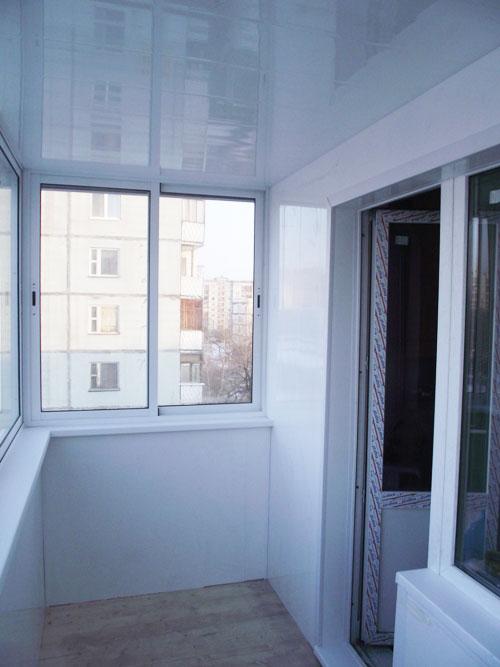 внутренняя-отделка-балкона3