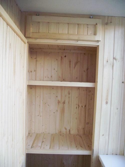 внутренняя-отделка-балкона5