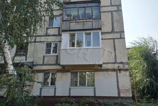 балкон8