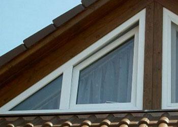 треугольные-окна