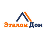 Эталон Дом Новокуйбышевск