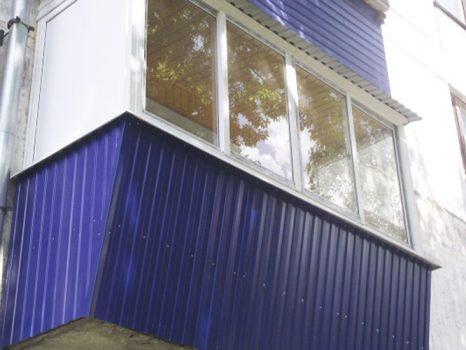 Балкон-внешняя-отделка1