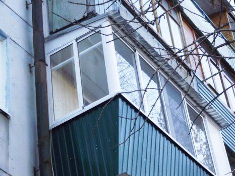 Балкон-внешняя-отделка10