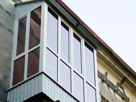 Балкон-внешняя-отделка11
