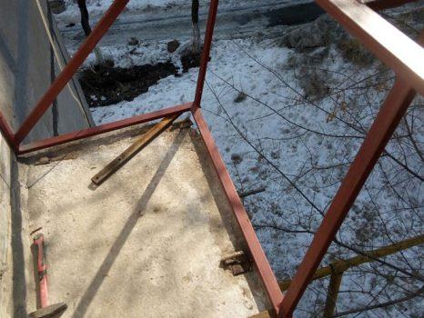 Балкон-внешняя-отделка12
