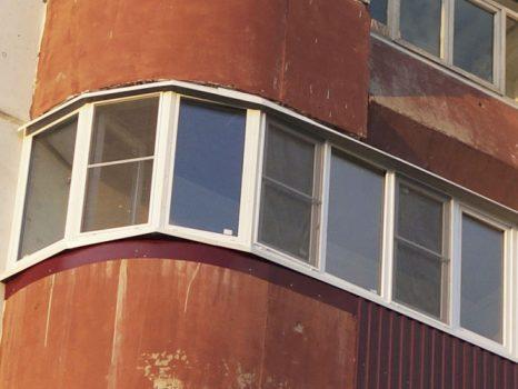 Балкон-внешняя-отделка2