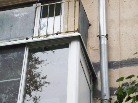 Балкон-внешняя-отделка6