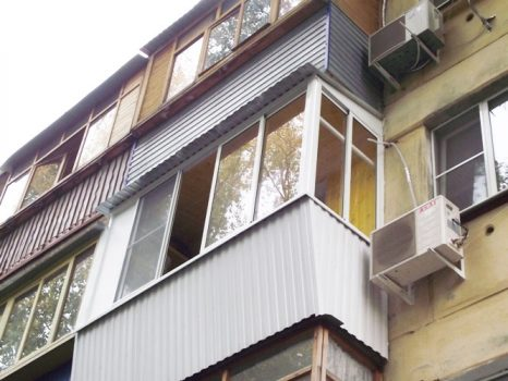 Балкон-внешняя-отделка7
