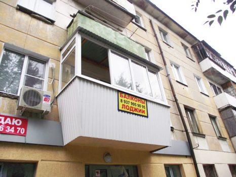Балкон-внешняя-отделка8