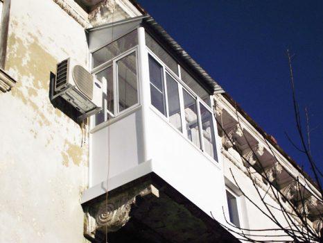 Балкон-внешняя-отделка9