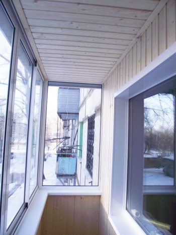 внутренняя-отделка-балкона4