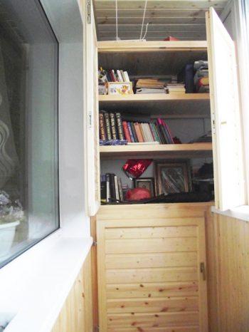 внутренняя-отделка-балкона6