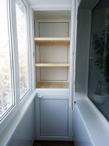 внутренняя-отделка-балкона7