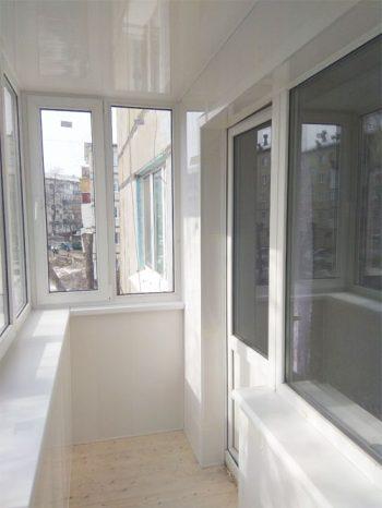 внутренняя-отделка-балкона8