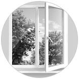 безопасные-окна