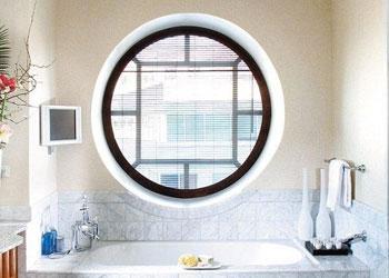 круглое-окно