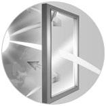 энергосберегающие-окна